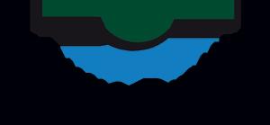 Veluwe Drilling Logo